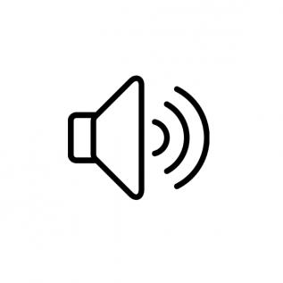 182657611 LOUDSPEAKER (10CM) для Sony SS-FCR4000