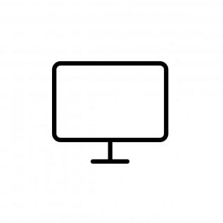A1869393A P-MOD (FQLR460LT01)(SERVICE) для Sony KDL-46HX850