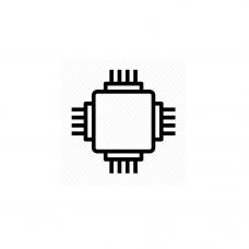 HIC CNA1312K01S0
