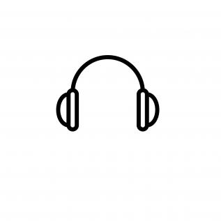 891274291 EARPHONES MDR-E0931SPB9 SET для Sony D-NE20