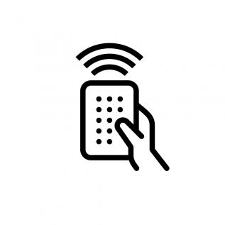 149193811 Пульт дистанционного управления Sony для Sony BDV-E6100