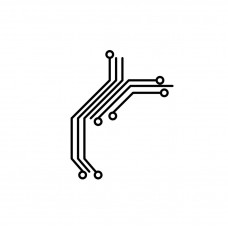 FPC Assembly Relay Key