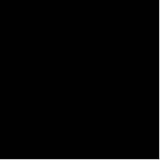 Вентилятор системы охлаждения ноутбука Sony