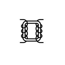 (TRANSFORMER), CUSHION